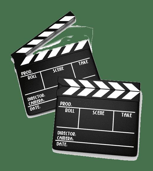 Director Clapper