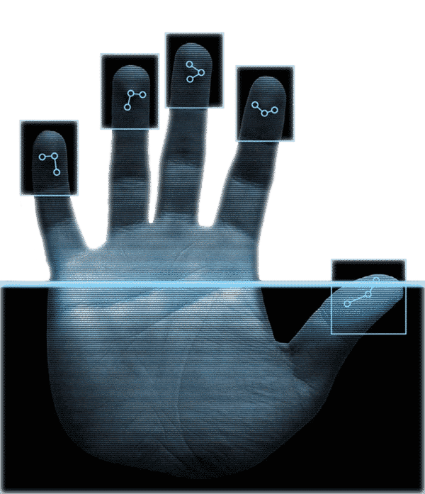 biometric-security