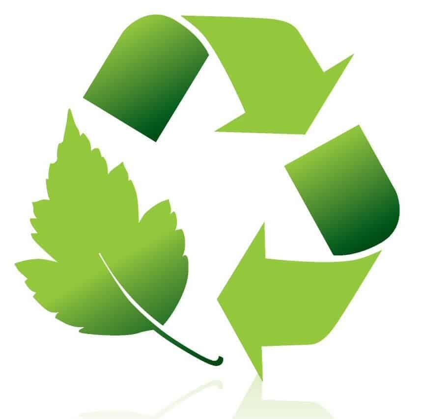 environmentalmonitoring
