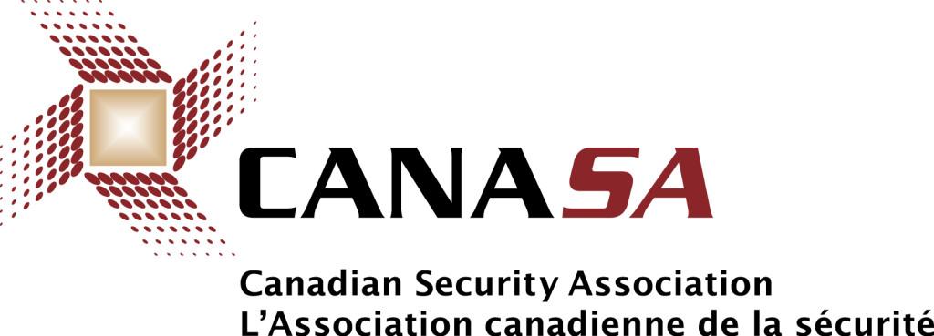 CANASA_Logo