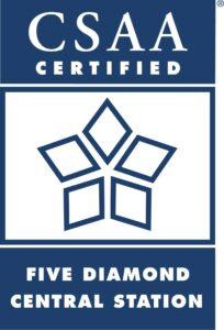 Five-Diamond-logo-w.register-mark-Blue