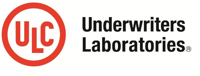 ULC_logo