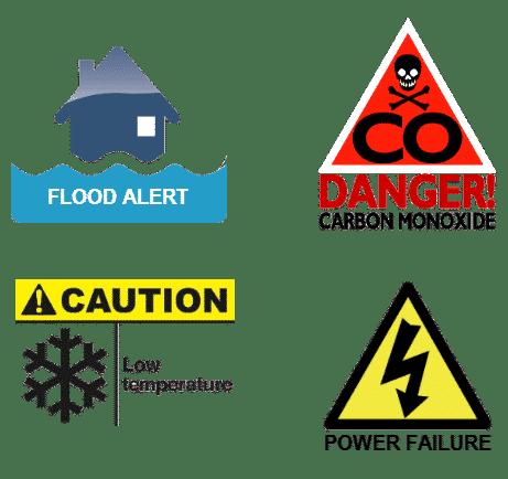 Disaster Prevention_edit3