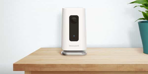 free-honeywell-security-camera