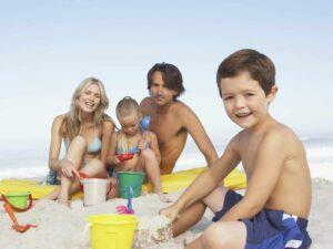 5936-happy-family-life-material