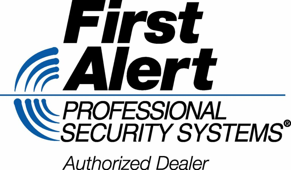 FIRST_ALERT_AD_hi