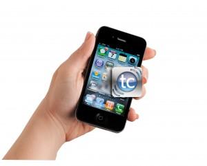 iPhone4_held_TC20_blur
