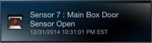 mailbox-screen-600x169