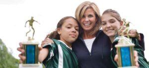 Parents_Athletics_600x275
