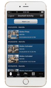 doorbell_activity