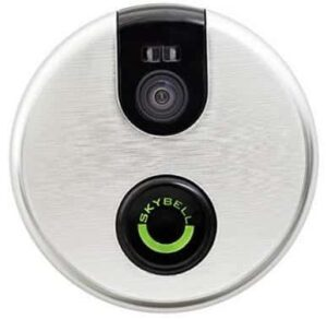 skybell-doorbell-review