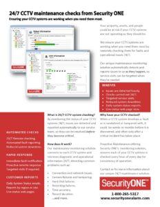 security-one-cctv-maintenance-1-0